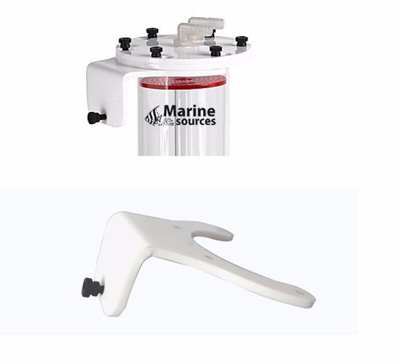 Marine Sources BRP1.0 BPR2.2 BPR3.0 BPR4.3 Red Devil Bio Pellet Reactors  NP Bean Boiling Machine-in Filters & Accessories from Home & Garden    2