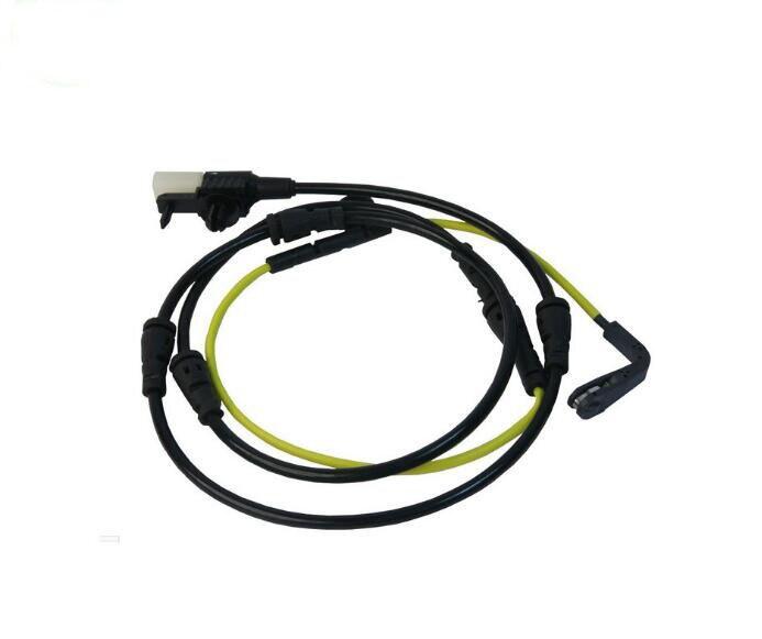 front brake pad sensor fit for Range-Rover 2013- Range-Rover Sport LR045959 oxygen sensor 30735329 30756122 30774700 mhk500850 mhk500870 mhk500910 mhk500960 fit for discovery 3 and range rover sport