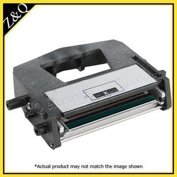 Datacard 546504-999 Printhead  for Datacard SD360 and SD260 Card Printer