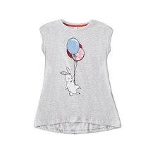Ночная рубашка MODIS для девочек