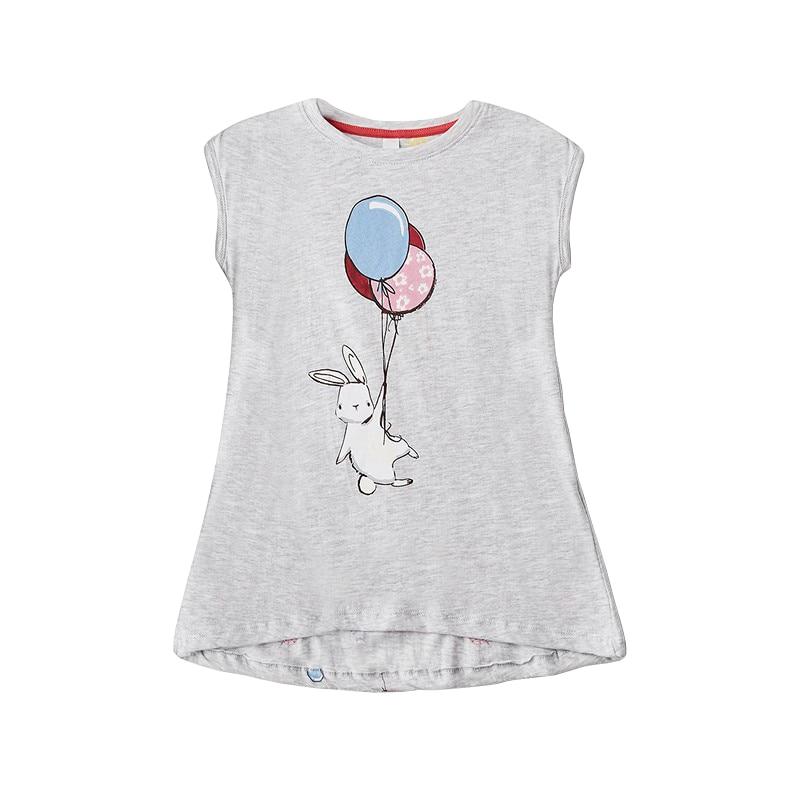 Nightgowns MODIS M182U00019 Sleepshirts sleepwear pyjamas lingerie for girls kids clothes children clothes TmallFS mink gal women deep v full lace lingerie sleepwear underwear sexy bra tops