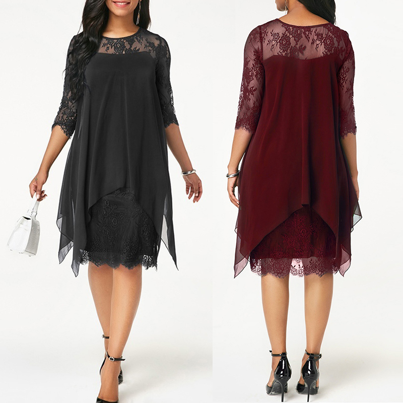 0c66ce935190 Casual dresses are the most commonly seen dresses for women among all  clothing. A pair of strapless dress can make woman look soft and charming  more than ...