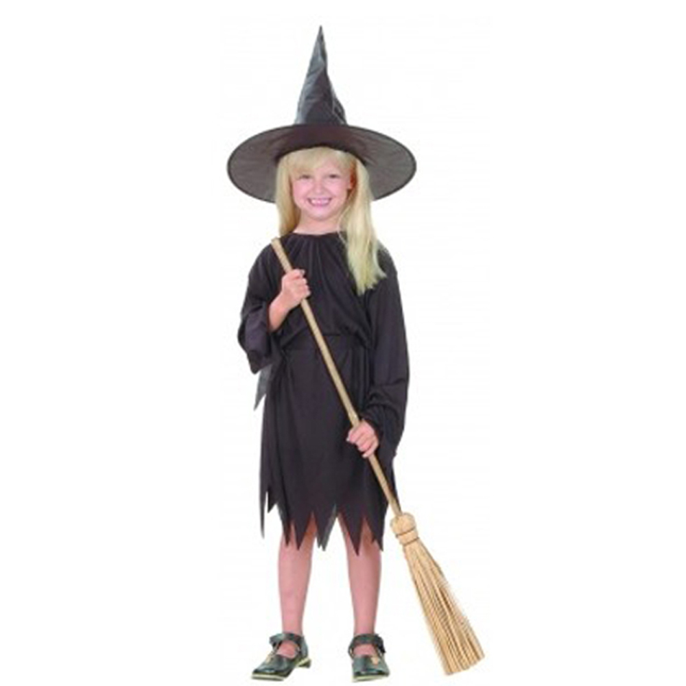 Popular Kids Witch Broom-Buy Cheap Kids Witch Broom lots from ...