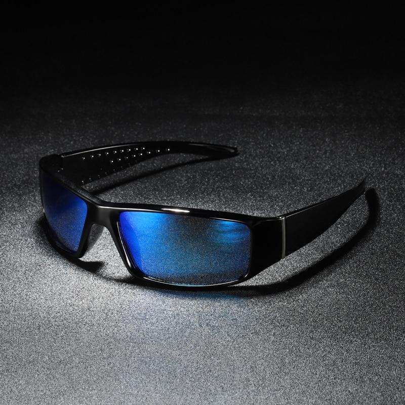 cc50e0d81c Pro Acme Brand Design Men Polarized HD Sunglasses Male Driving Shades Sun  Glasses For Outdoor Fishing Sports Goggles PA1145 -in Sunglasses from  Apparel ...