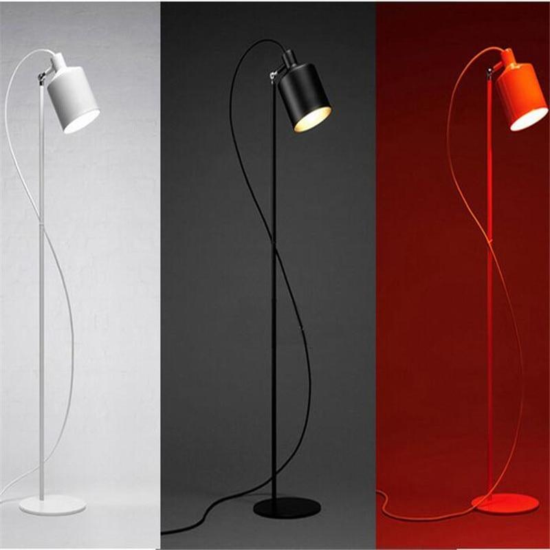 Online Get Cheap Modern Europe Floor Lamp -Aliexpress.com ...