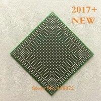 DC 2017 100 New 216 0774007 216 0774007 BGA Chipset