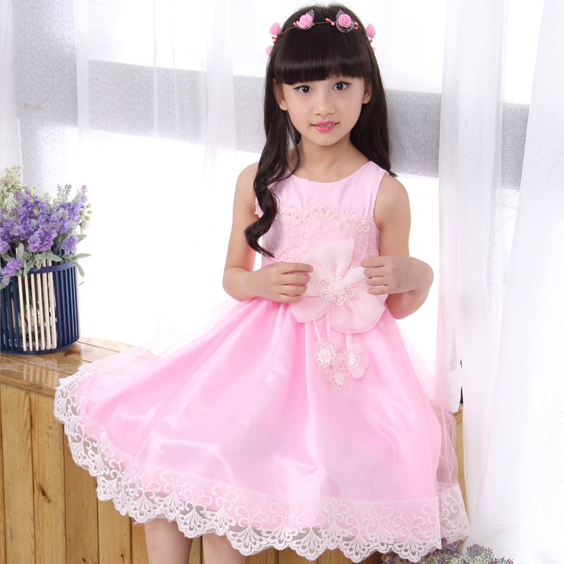 Popular Pink Children-Buy Cheap Pink Children lots from China Pink ...
