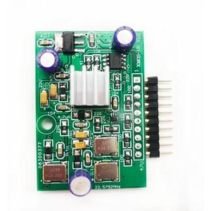 Image 4 - Lusya XMOS U8 ドーターカード DSD サポート PCM II2S 出力同軸出力 T0403