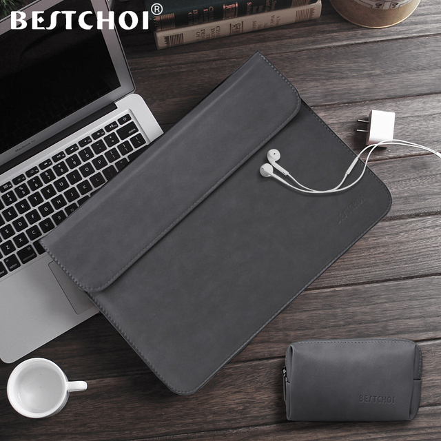 Laptop Bag For Macbook Air 13 Sleeve Pro Case 14 Inch Notebook