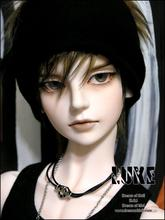 DOD doll BJD SD doll Uncle LUKE ver.  without shoes clothes makeup  without shoes clothes makeup