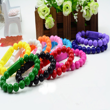 Power Beads Charger Bracelet – FREE for a LIMITED TIME