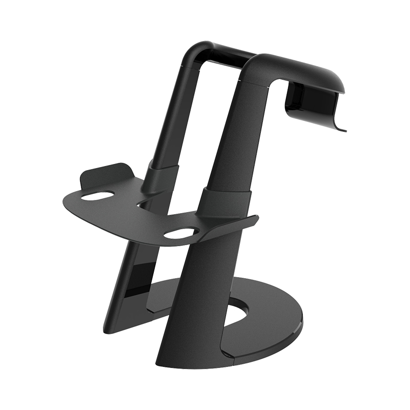 VR Display Station Holder Storage Stand For HTC VIVE / VIVE PRO / Focus , For Oculus Rift / GO ,For Google Daydream ,For PS VR