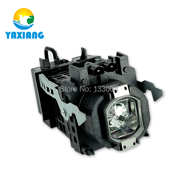 ФОТО Projector lamp A1129776A XL-2400 A1127024A for KDF-46E2000 KDF-50E2000 KDF-50E2010 KF-50E200A KF-E50A10 KF-E42A10 KDF-E42A11