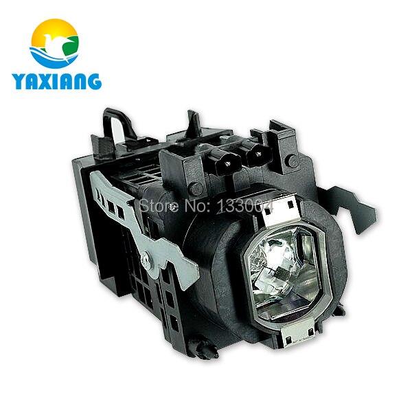 Projector lamp A1129776A XL-2400 A1127024A for KDF-46E2000 KDF-50E2000 KDF-50E2010 KF-50E200A KF-E50A10 KF-E42A10 KDF-E42A11