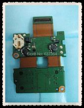 Digital camera repair and replacement parts G9 Power Board for Canon