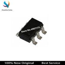 20 pcs/lot 100% New RZC7512 Original In Stock RZC7512 SOT23-6 Bigger Discount for the more quantity 200pcs ld7535abl ld7535ab ld7535a ld7535 sot23 6