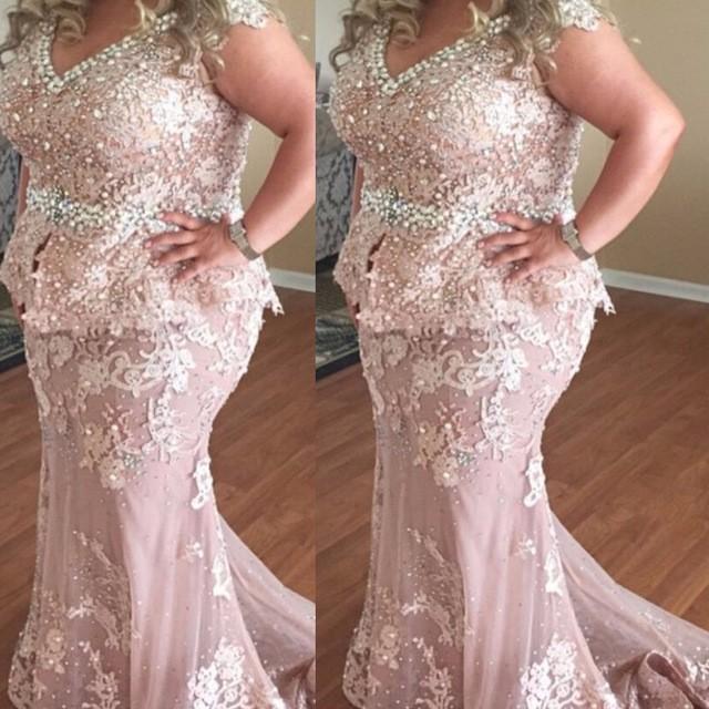 For Gowns V Women 1