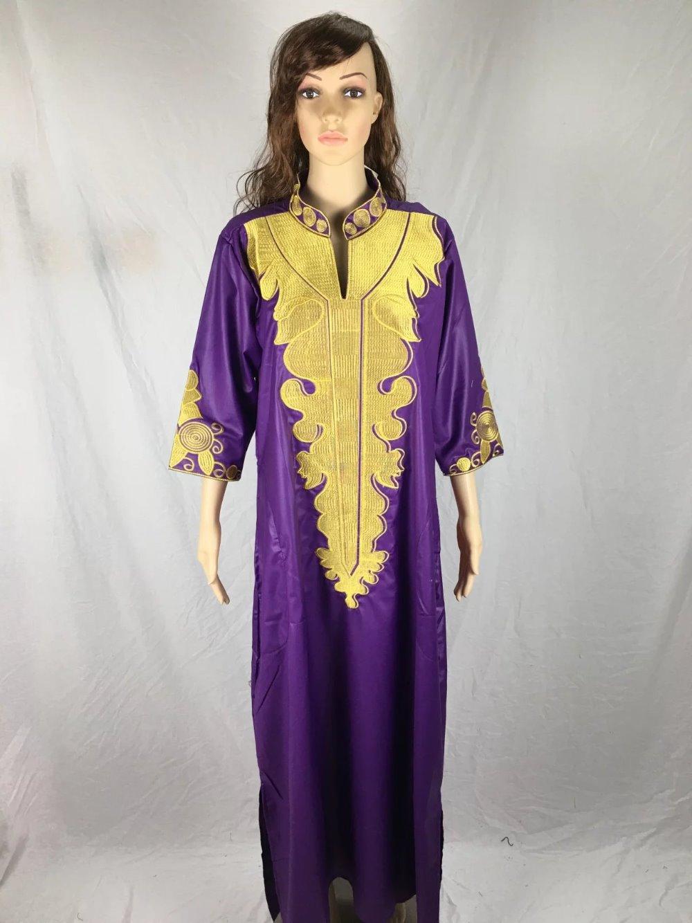 Vistoso Africano Americano Vestidos De Las Damas Inspiración - Ideas ...