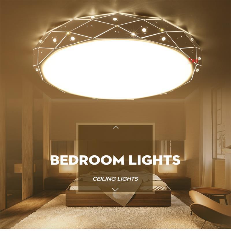 popular living room light fittings-buy cheap living room light