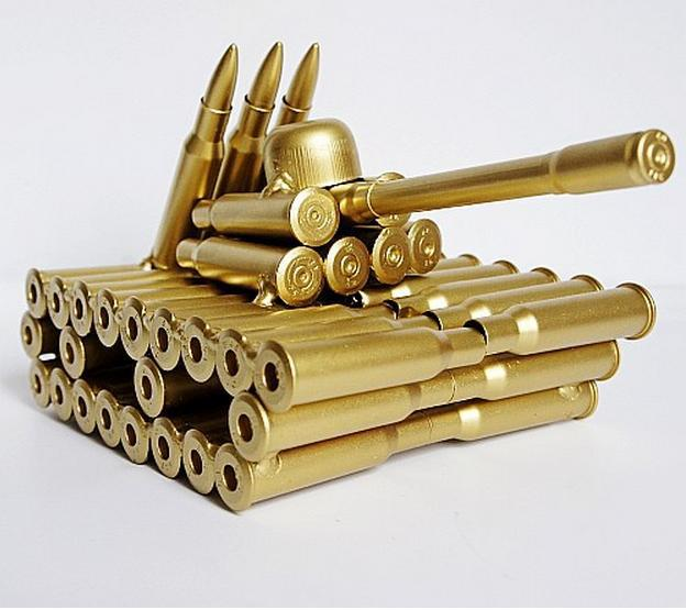 bullet shell tank model craft mc154 on aliexpress com alibaba group