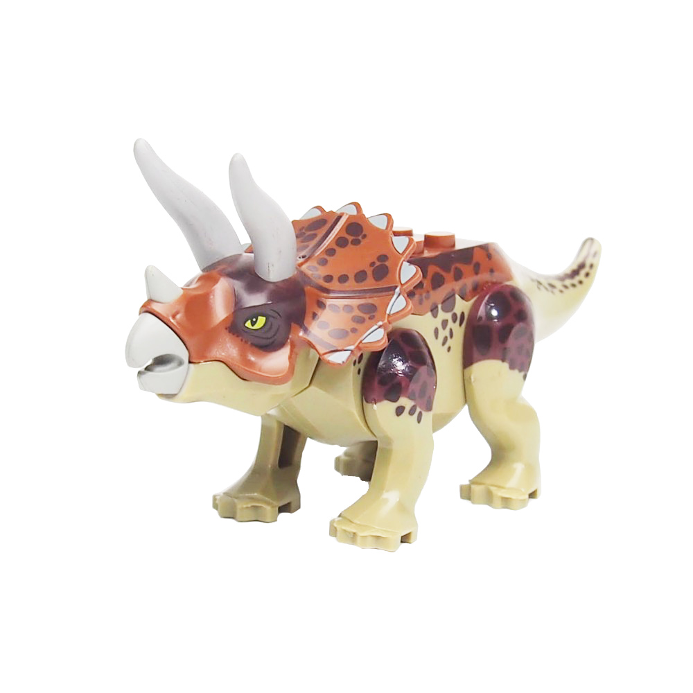 LEGO Ghost Zombies Shark Figures Jurassic Pirates of the caribbean Jack world
