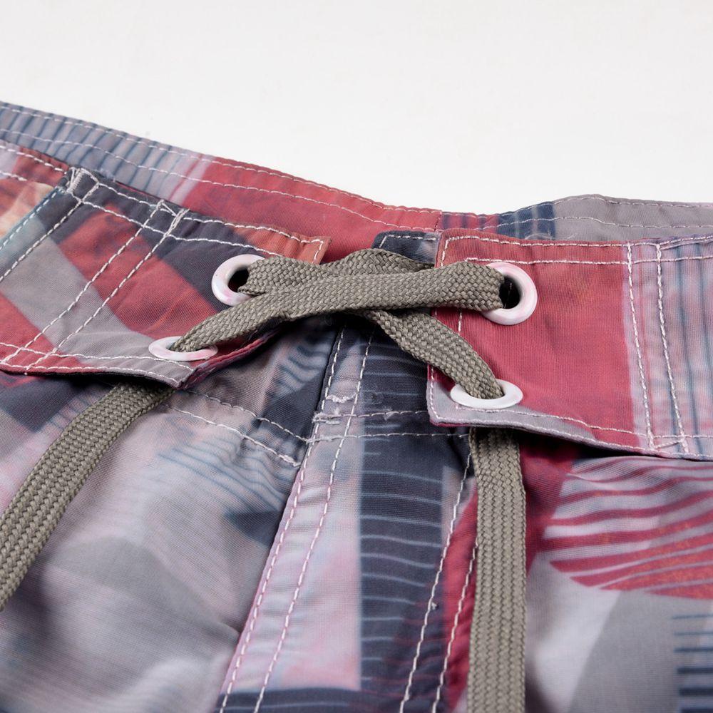 LKBEST Nuevo 2019 de secado rápido para hombre pantalones cortos de - Ropa de hombre - foto 5