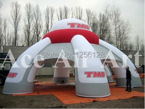 new style  custom logo inflatable dome tent with blower for advertising funny summer inflatable water games inflatable bounce water slide with stairs and blowers