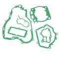 Для YAMAHA YZ250 YZ 250 2002 2003 2004 2005 2006 2007 2008 2009 2010 2011 2012 2013 2014 Мотоцикл цилиндров двигателя прокладки комплект