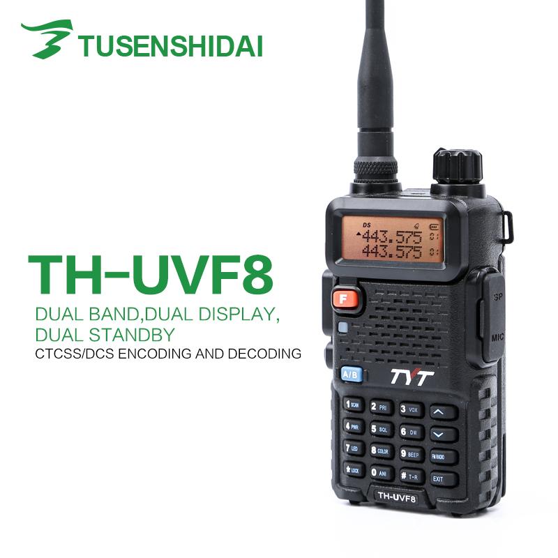 TH-UVF8 discount FM 136-174 1