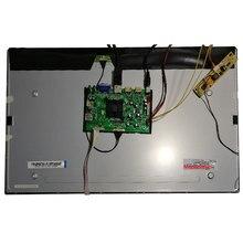 23.8 calowy 4K oryginalny nowy ekran LCD MV238QUM MV238QUM-N20 do wyświetlacza DELL P2415Qb