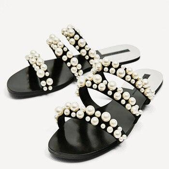 Playa Dropshipping Fiesta Vestido Zapatos Verano Fulgurant Mujeres wOkn0P