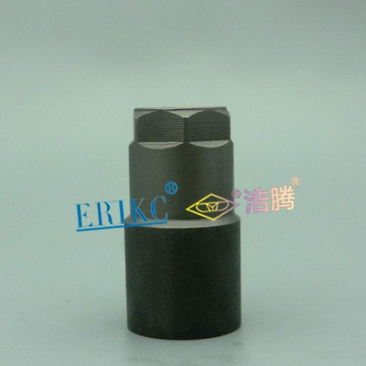 ERIKC F00VC14012 diesel injektor düse mutter