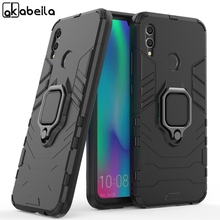 купить Silicone Cases For Huawei Honor 10 Lite Play P20 Lite Pro Plus P30 Mate Note 10 8X Max Nova 4 P Smart 2019 6x 2016 GR5 2017 Case дешево