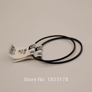 Image 3 - 2PCS/lot 5M365 drive belts Gates Polyflex Belt for Optimum D 180 machine Free shipping