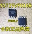 Оригинал S25VF016B-50-4C-S2AF S25VF016B SOP8 16 МБ 50 МГЦ