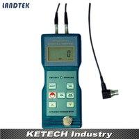 Ультразвуковой Толщина измерения Инструменты tm 8811