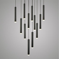 https://ae01.alicdn.com/kf/HTB1KXIprTJYBeNjy1zeq6yhzVXad/LukLoy-Light-Bar-Spot-Light.jpg