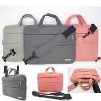 Hot Laptop Sleeve Bag Protector For Macbook Air 11 11 6 Pro Retina 13 13 3