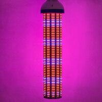 Full Spectrum 230 w E27/E40 LED Ngô Ánh sáng Grow SMD Hydroponics Indoor ánh sáng sân vườn nhà kính đèn đèn vườn, cho tất cả các cây