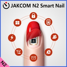 Jakcom N2 Smart Nail New Product Of Beauty Health Nail Glitter As Gliter Para Unha Brilho Para Unha Mirror Powder Nail