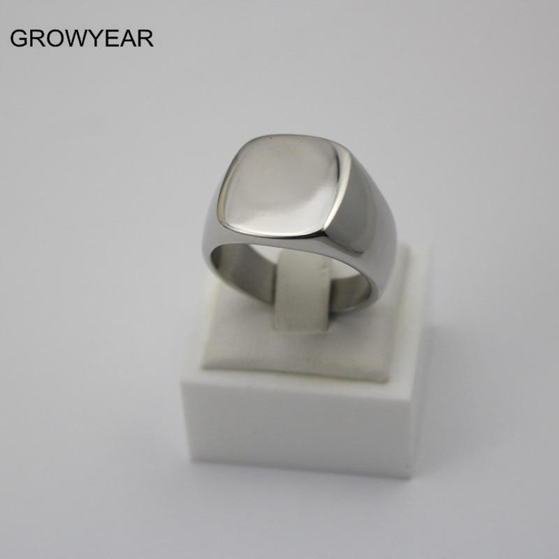 Design My Own Ring App