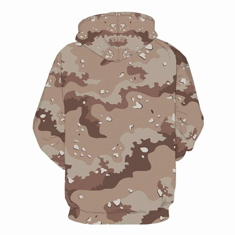ba68bffa7383d ... KYKU Grey Camo Hoodie Men Camouflage Sweatshirt Harajuku 3d Printed  Hoodies Anime Clothes Retro Military Mens ...