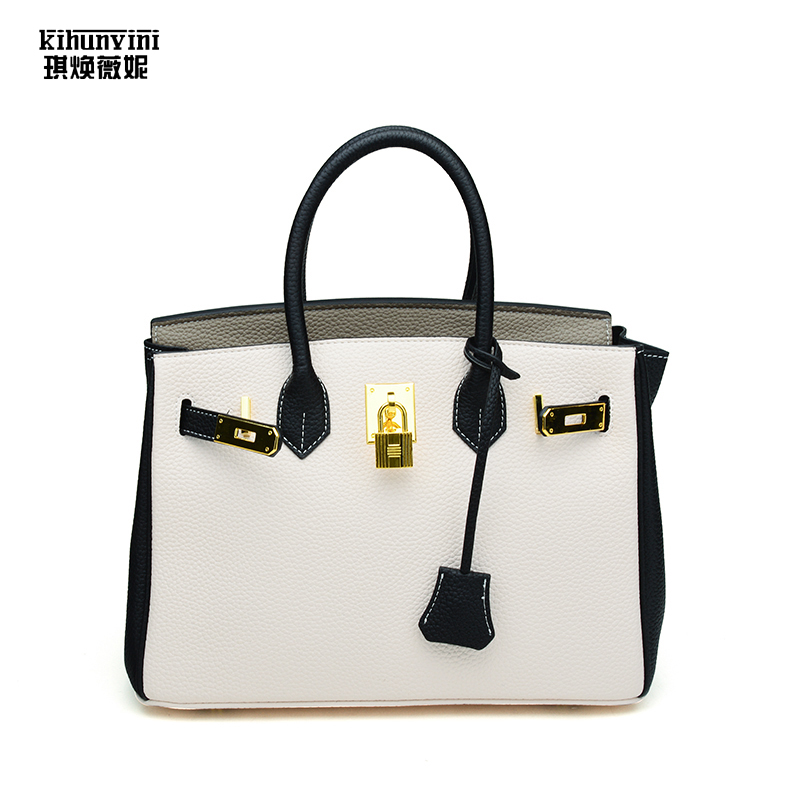 Fashion Women Handbag High Quality Famous Designer Female Purse All-matched Hand Bag Ladies Handbags Feminina Bolsa Shoulder Bag yingpei women handbags famous brands women bags purse messenger shoulder bag high quality handbag ladies feminina luxury pouch