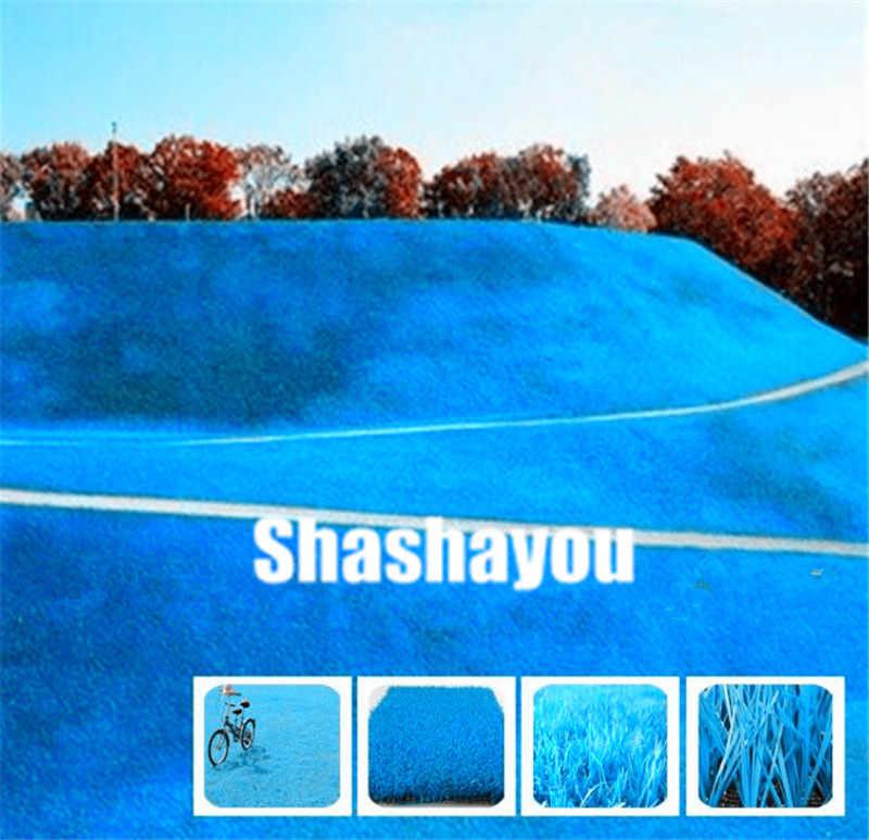 1000pcs Prato di Erba bonsai (zoysia Tenuifolia) blu Prato piante piante da Fiore Giapponese Weed piante Piante da Giardino Giardino di Casa Della Decorazione