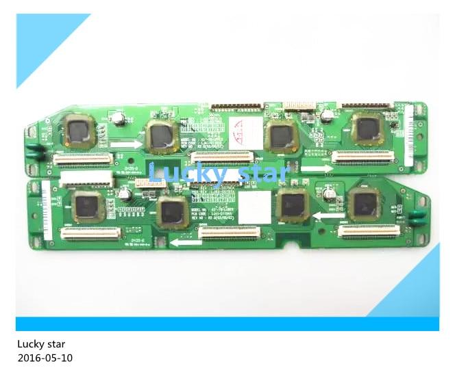 все цены на  original plate YD04 LJ41-01194A LJ41-01193A LJ92-00797A Buffer Board  онлайн