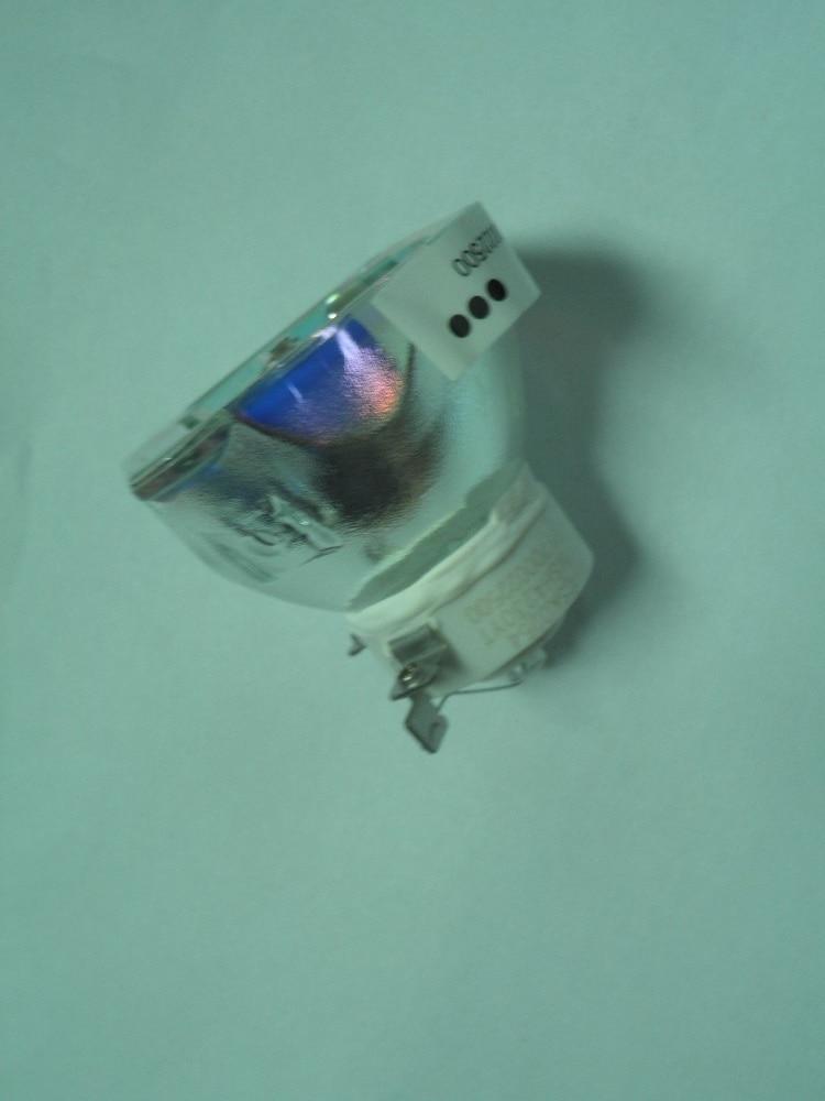 100% New Original bare lamp NSHA230 For Acto LX650/LX218/LX239/LX643/LX640/LX200