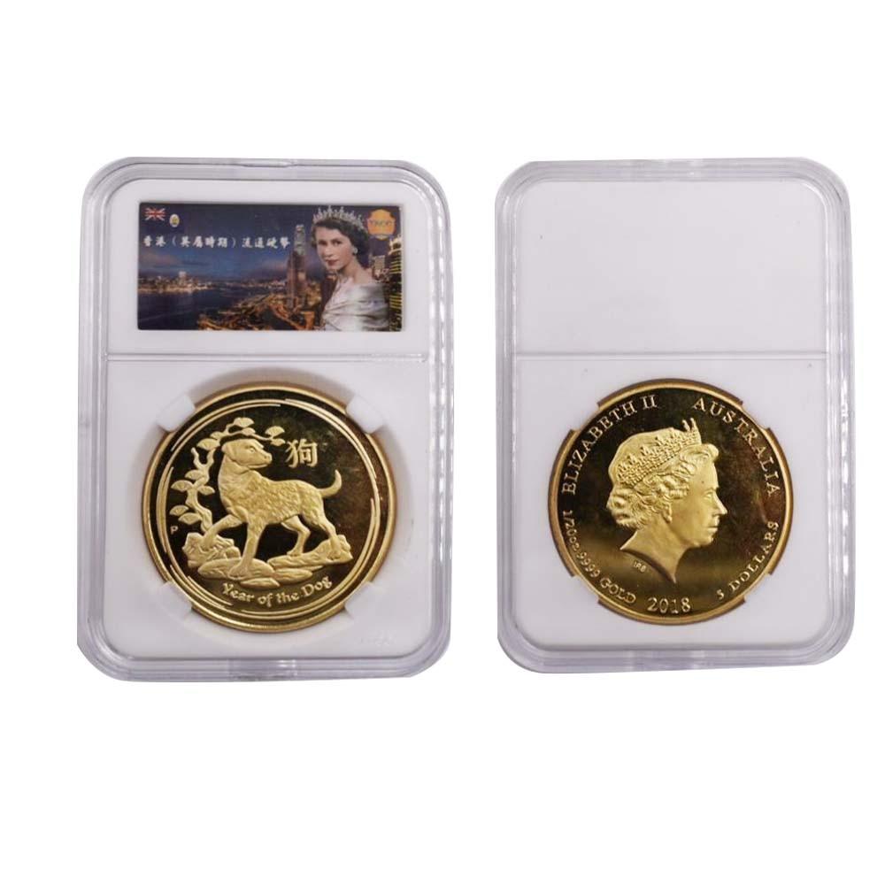 Le Bon Coin Applique Murale № buy 5 dollar coin and get free shipping - appliances uv43