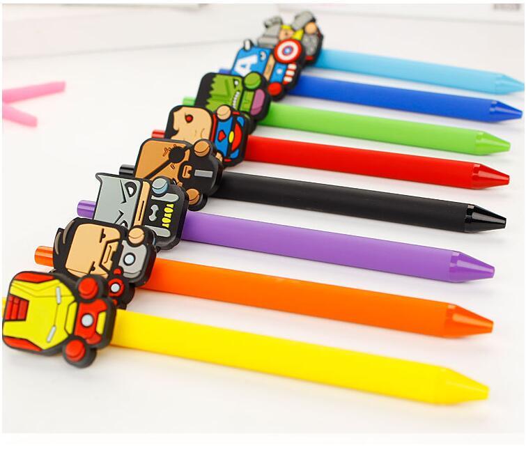 High Quality pen kawaii