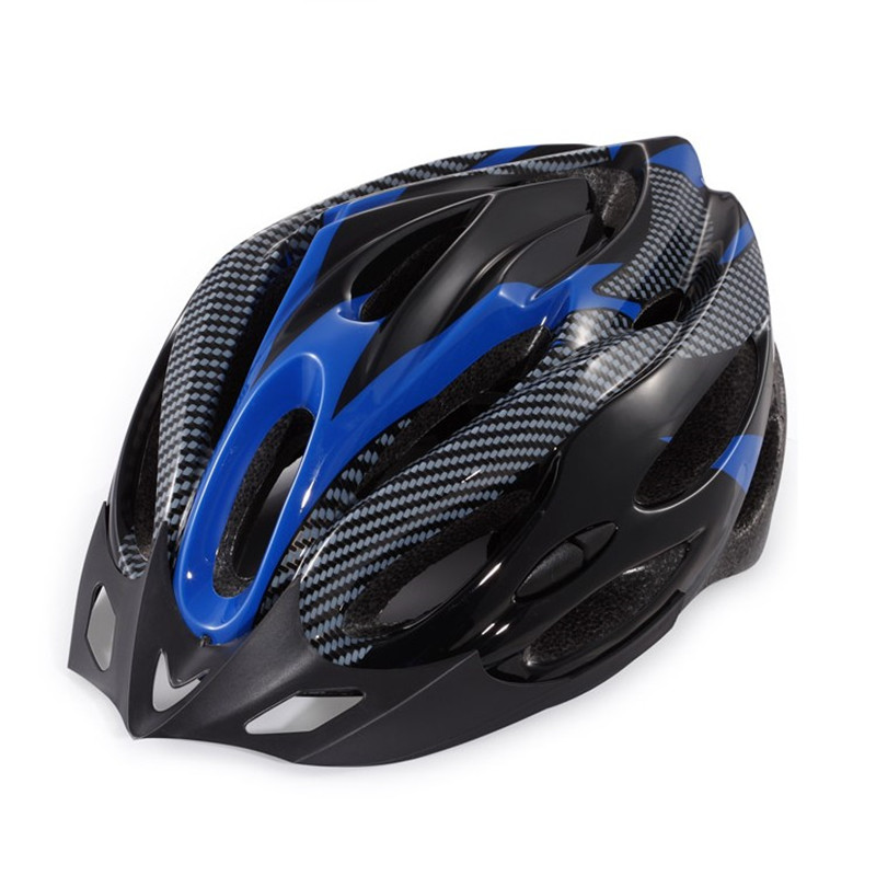 helmet bike mtb cycling sports mountain outdoor road unisex adult bicycle