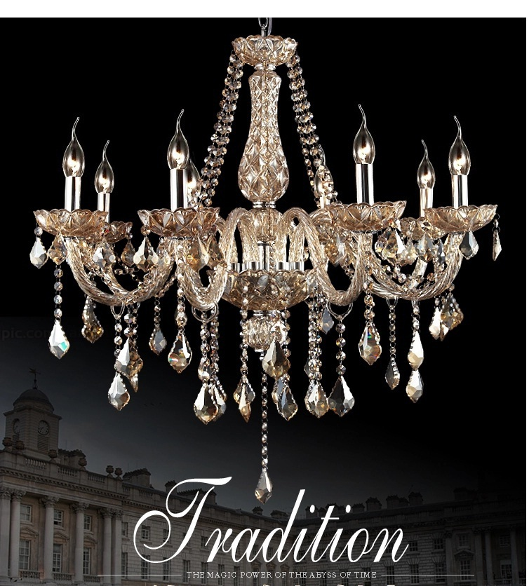 Chandelier Crystal Modern Luxury Top Crystal Bed room Living room Dining room Chandelier bedroom chandelier Crystal Lighting chandelier lighting crystal luxury modern chandeliers crystal bedroom light crystal chandelier lamp hanging room light lighting